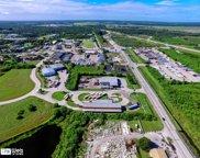 2700 S Kings Highway, Fort Pierce image