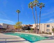 3314 N 68th Street Unit #105, Scottsdale image