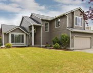 365 Randall Place, Enumclaw image