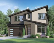 24387 NE 24th St. (Lot-24), Sammamish image