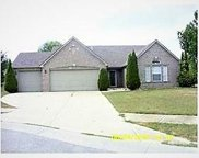 4546 Carvin  Circle, Indianapolis image