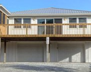 1517 S Shore Drive, Surf City image