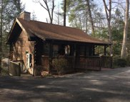 713 Harrier Court Way, Pigeon Forge image