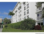 17800 Ne Atlantic Blvd Unit #PH15, Sunny Isles Beach image