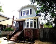 3009 PINEWOOD AVENUE, Baltimore image