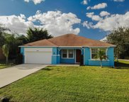 2902 SW Bright Street, Port Saint Lucie image