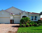 3067 Sunset Pointe Cir, Cape Coral image