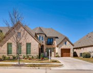 5108 Preservation, Colleyville image