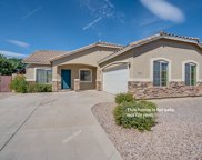 4120 E Blue Sage Road, Gilbert image