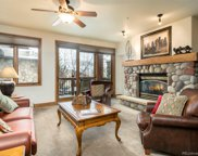 2155 Ski Time Square Drive Unit 306, Steamboat Springs image