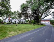 240 W Bloomfield  Road, Pittsford-264689 image