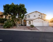 1331 E Voltaire Avenue, Phoenix image