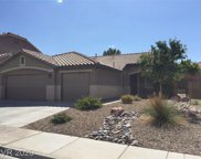 1075 Plantation Rose Court, Henderson image