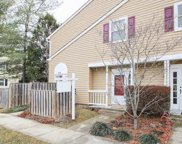 18238 ROLLING MEADOW WAY Unit #30, Olney image