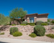 5920 W Clear Brook, Marana image
