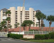 3870 N Highway A1a Unit #101, Hutchinson Island image