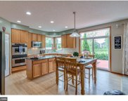 17370 66th Place, Maple Grove image