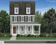 4017 Townsend Avenue, Greer image