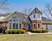 1076 Franz Drive, Lake Forest image