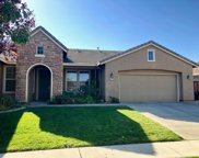 2270 Casa Dulce Way, Plumas Lake image