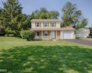 2929 MICHELLE ROAD, Manchester image