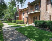 10129 Runnymede Ave, Baton Rouge image