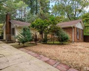 6005 North Hills Drive, Raleigh image