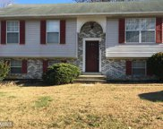 4404 REAMY DRIVE, Suitland image