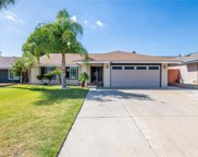 12264 Roswell Avenue, Chino image
