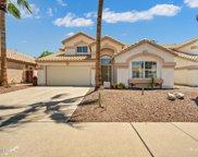 16419 S 38th Place, Phoenix image