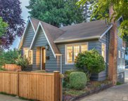 3021 NW 61st St, Seattle image