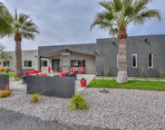 12602 N 65th Place, Scottsdale image