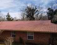 965 Waddell St, Athens image