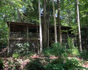 199  Goodwin Circle, Mooresville image