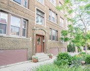 1476 West Carmen Avenue Unit 3, Chicago image