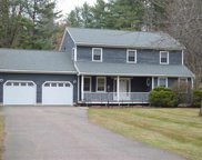 157 Chimney Hill Drive, Colchester image