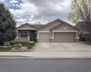 10430 Arbor Way, Reno image