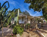 1073 TELEGRAPH Road, Fillmore image