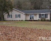 1628 N Halifax Road, Rocky Mount image