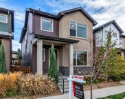 1905 W 67th Place, Denver image