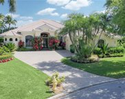5228 Old Gallows Way, Naples image