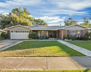 2406 Summerfield Road, Winter Park image
