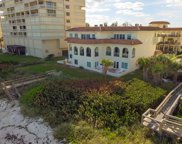 2855 N Highway A1a Unit #G, Indialantic image