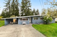 15026 SE 44th St, Bellevue image