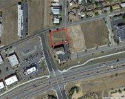 6003 E Copper Hill Drive, Prescott Valley image