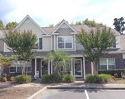 3533 Crepe Myrtle Ct. Unit 3533, Myrtle Beach image