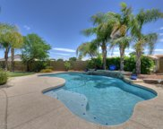 2207 E Temple Court, Gilbert image