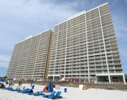 10901 Front Beach Road Unit #UNIT 301, Panama City Beach image
