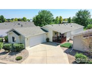 868 Sunchase Dr, Fort Collins image