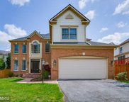 21230 HICKORY FOREST WAY, Germantown image